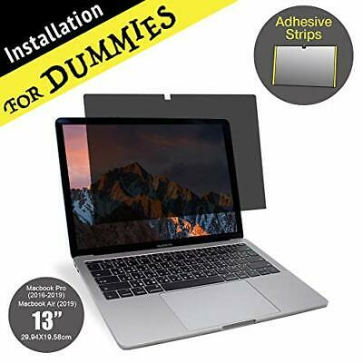 SenseAGE 13  Macbook Pro (Version After 2016) New MacBook Air (2018) Laptop • 41.54£