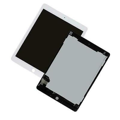 Lcd Digitizer Touch Screen For IPad Air 2 A1566 A1567  - White • 113.99£
