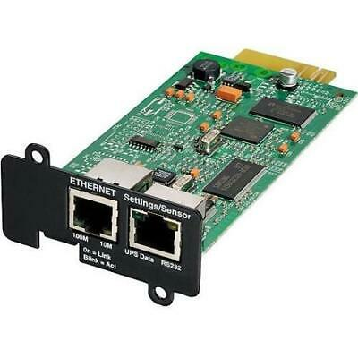 Eaton UPS Network Card-MS • 279.99£