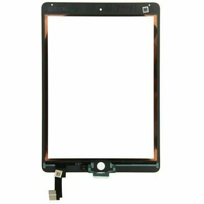 For IPad 6th Gen Air 2 A1893 A1954 Touch Screen Replacement Digitizer White UK • 9.99£
