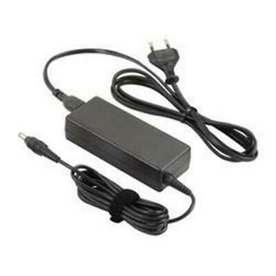 Dynabook AC Adapter 65W/19V 3Pin UK PX5178K-2AC3 • 40.99£