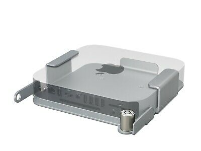 Ultima Security - Apple Mac Mini Security Mount - Desk Mounted • 84.98£