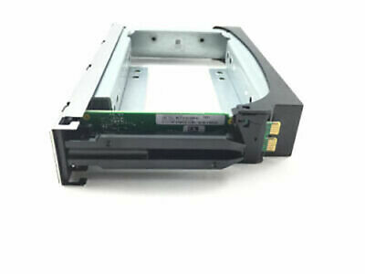 Dell PowerVault MD1280 3.5  HDD Hard Drive Tray Caddy TXJTP • 54£