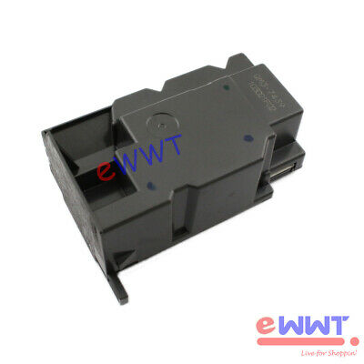For Canon Pixma MG6150 MG8150 Replacement K30312 QM3-7439 Power Adapter ZVOP420 • 21.45£