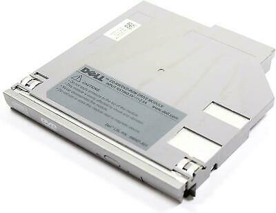 Dell CD-RW/DVD Notebook Drive - 24x CD Write 8W007-A01  • 18£