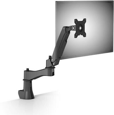 BenQ AS10 Single Single Monitor Articulating Arm Fits A 22 ~28  Monitor • 192.99£