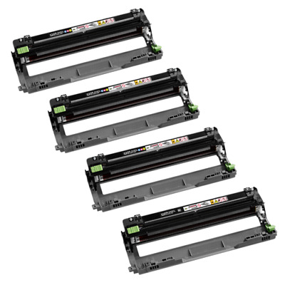 Brother DR-243 CL Drum Unit NEW • 165.79£
