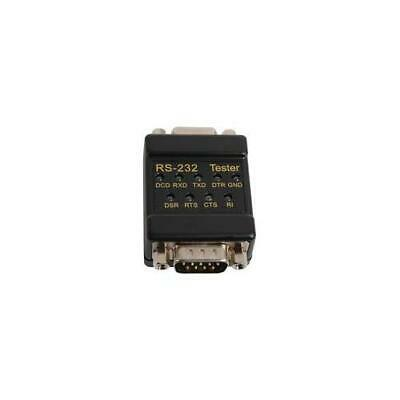 Tenma - 72-9265 - Link Tester, Rs232 / Db9 Link • 26.89£