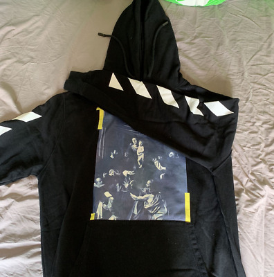 Hoodie For Men Best Clothes • 99£