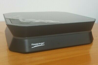 Hauppagge HD PVR 2 Gaming Edition - Capture Device, Data Transfer & HDMI Cables • 28.69£