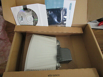 Adtran P/N: 1203022L1. T1 CSU ACE, 3rd Generation. Unused Old Stock < • 247.79£