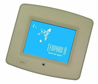 Applied Digital Leopard 2 Home Automation Programmable Controller NEW • 195£