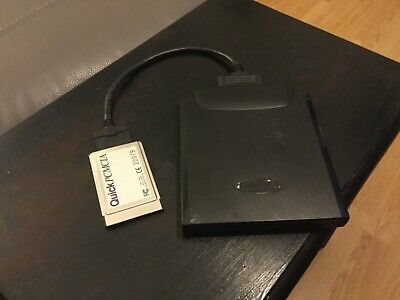 Datawise Floppy Disk Drive Kit - Model No. MTL 10094 • 20£