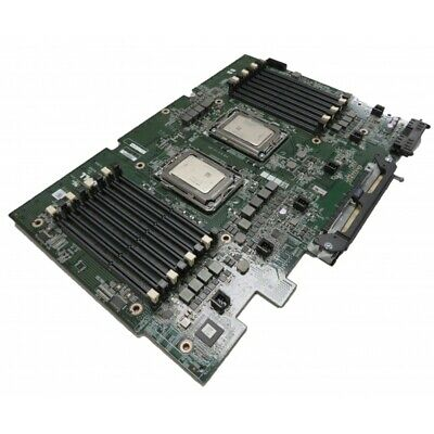 Dell PowerEdge R715 Socket G34 Dual Socket Server System Motherboard DXTP3 • 49.95£