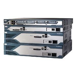 Cisco 2811-RF Wired Router • 100£