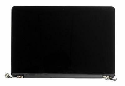 Apple GENUINE MacBook Pro Retina 13  A1502 2015 LCD Screen Display Assembly 2835 • 436.44£