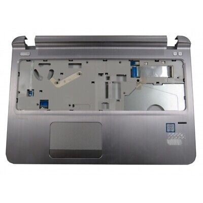 HP ProBook 450 G3 Palmrest Touchpad And Buttons • 19.95£