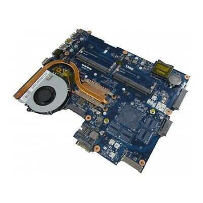 Dell Latitude 3540 Laptop Motherboard + I5-4210U @ 1.7GHz 0JTTMW • 39.95£