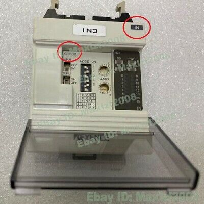Extended Remote Module For KEYENCE CORP KL16CX KL-16CX • 39£
