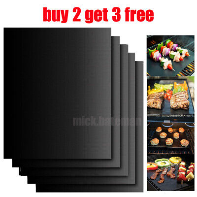 1080P HDMI Hdmi Female To VGA Male With Audio Output Cable Converter Adapter UK • 3.85£
