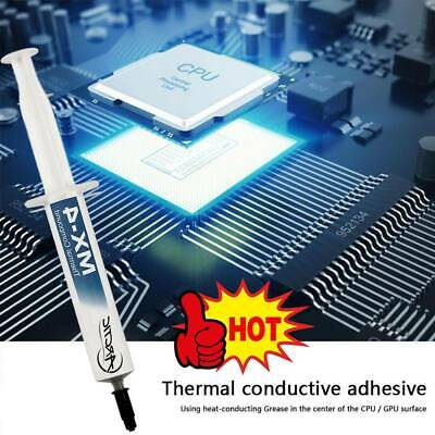 Genuine Arctic Cooling MX 4 8g Thermal Compound Paste CPU For All Coolers New • 3.57£