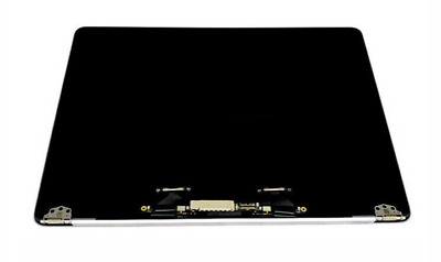 Genuine MacBook Pro 2018 A1990 Screen Grey LED LCD Retina Display Panel Assembly • 505.23£