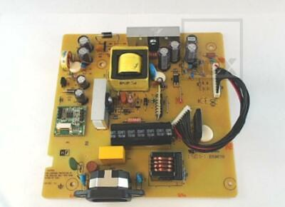 GENUINE HP MONITOR POWER BOARD COMPATIBLE WITH: HP 23  EliteDisplay E231 • 24.99£