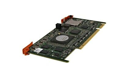 Dell PowerEdge VRTX Chassis Management Controller Card - 34V0R • 270£
