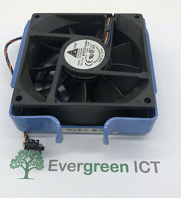 Dell Poweredge 840 Server Internal Fan 0RH467 RH467 • 8£