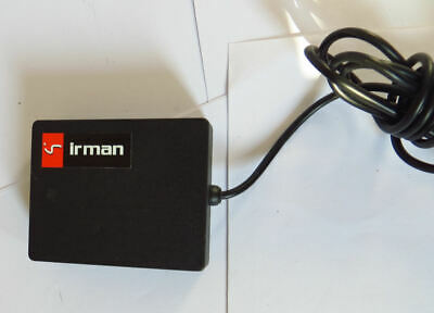 IRMAN Infra Red Receiver 9 Pin Serial Port • 14.99£