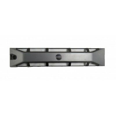 Dell PowerEdge R710 Front Bezel With Key • 14.95£