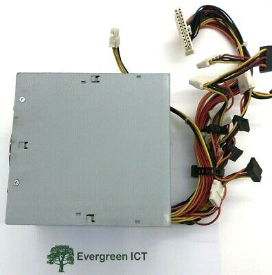 Power Supply For Hp Ml115 460025-001 457694-001 • 15£