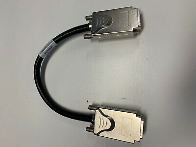 Dell PowerConnect CX-4R Stacking Cable P1410TD00200-1 • 20£