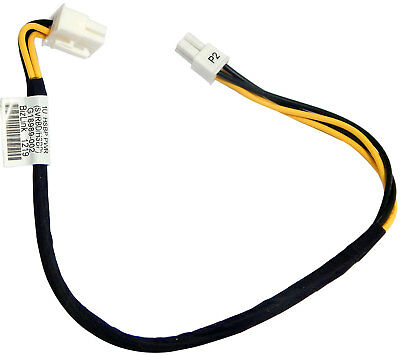 Intel R1208G SVRBD/HSBP Power Cable G18989-002 • 56.24£