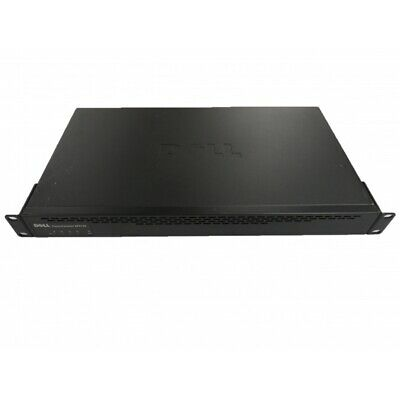 Dell PowerConnect RPS-720 Redundant Power Supply For Dell PowerConnect Switches • 69.95£