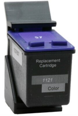 Remanufactured Colour Text Quality Ink Cartridge For HP Deskjet 3835 • 7.98£