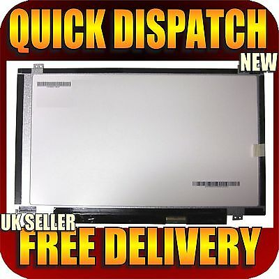 Replacement LENOVO THINKPAD T420 Laptop Screen 14.0  LED LCD HD+ Display • 54.35£