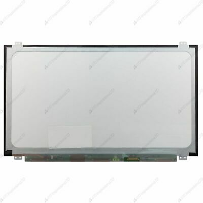 Brand New Laptop Notebook Screen For Ltn156at39-h01 15.6  Led Wxga Hd Panel • 35.23£