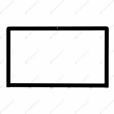New Apple 922-9833 Glass Panel For IMac 27  Mid 2011 A1312 • 39.49£