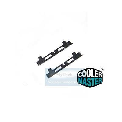 Cooler Master Hyper 212x Fan Bracket • 96.99£