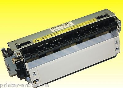 HP Fuser/Heater For Laserjet 4000, 4000N, 4000T, 4000TN, 4050 • 47.89£