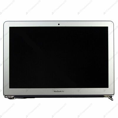 New Macbook Air A1466 13  LED LCD Assembly Laptop Screen Display Replacement • 167.95£