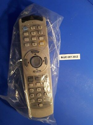 NEW SMK JQA Interlink Electronics Remote Control W/ Laser For Projector  • 14.99£
