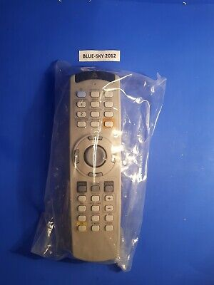 NEW SMK JQA Interlink Electronics Remote Control W/ Laser For Projector  • 9.99£