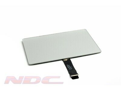 Genuine Apple Macbook Pro 13 Retina A1502 Touchpad / Trackpad + Cable 2013/2014 • 34.99£