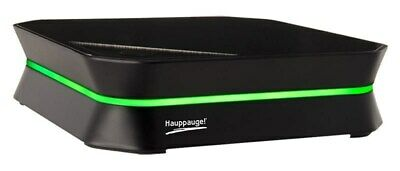Hauppauge HD-PVR 2 Gaming Edition Plus • 143.03£