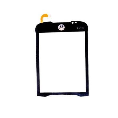 Compatible Touch Screen For Symbol ES400 PDA Replacement Parts • 26.99£