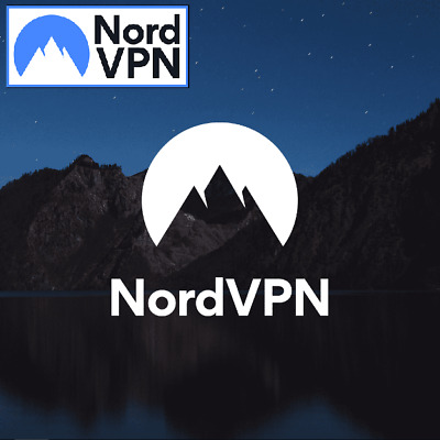 N0RD.VPN Premium 2 YEARS | 1 Account  |Fast Delivery • 3.99£