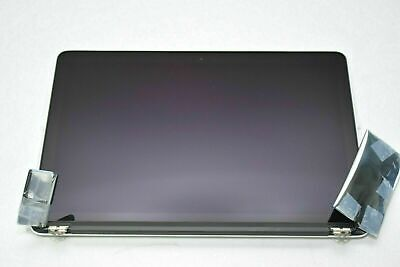 100% Original MacBook Pro 13  A1502 LCD Display Assembly Early 2015 • 379£