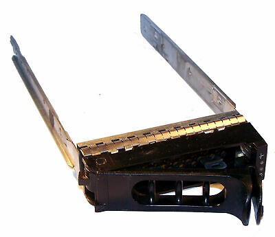 Dell 99YVC PowerEdge 1650 1750 Hard Disk Drive Caddy • 7.99£